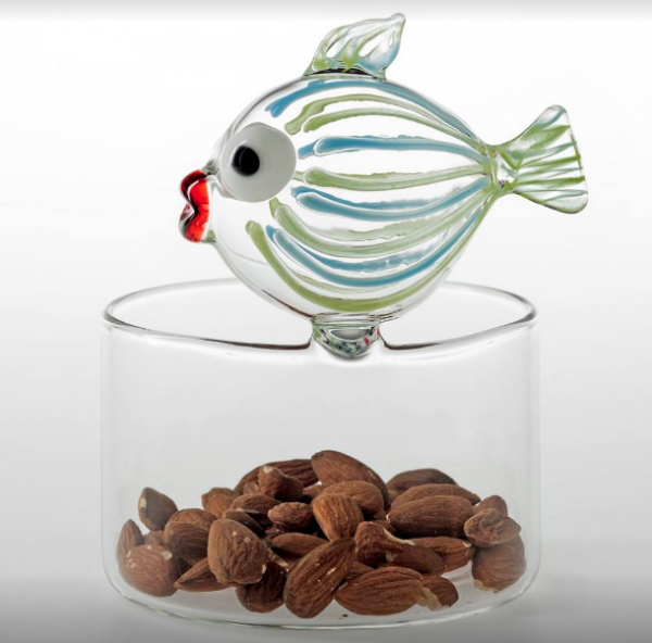 Brio-Pesce-Imperador