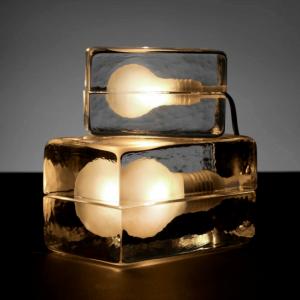 Block-Lamp-Mini
