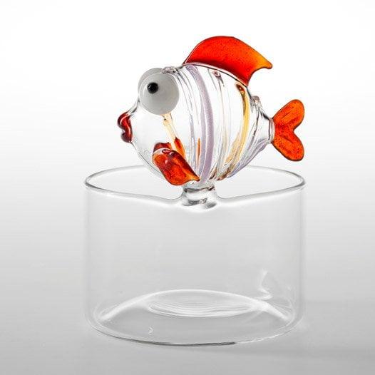 Brio Pesce Colisared Lunardon