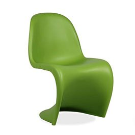 Panton Chair Summer-Edition Vitra