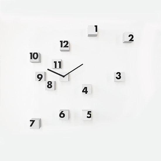 Orologio da parete RND-TIME