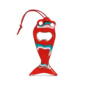 Levacapsule Fish-Bottle-Opener DM