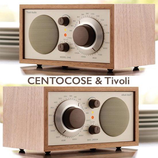 tivoli-legno-3
