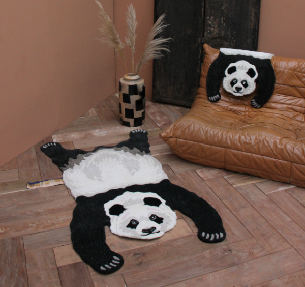 doingpandaLambientato