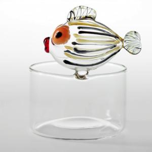 Brio Pesce Cardinale Lunardon