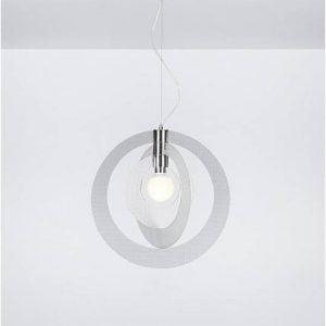 Lampada-Sospensione-Galilea