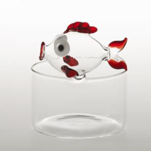 Brio-Ciotola-Pesce-Lunardon