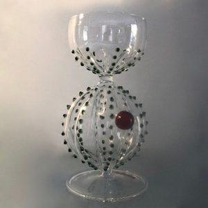 Bicchiere Cactus-4 Lunardon