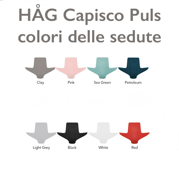 HAG_Capisco_Puls_colori
