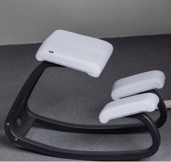 Sedia ergonomica Variable-Balans