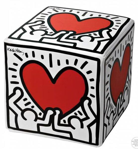 Pouf-Cubo-Men-whit-Heart