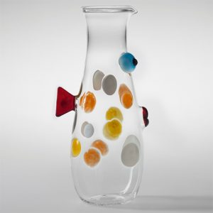 Decanter-Oineros-Fishpool