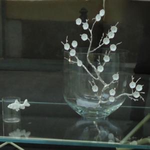 Vaso Blosson
