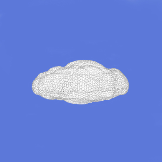 Nuvola-Clouds_Grande-Magis