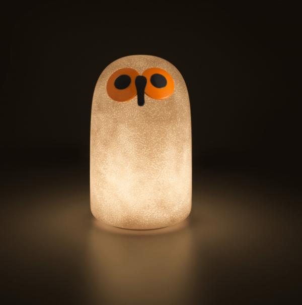 Lampada-Sulo-S Magis