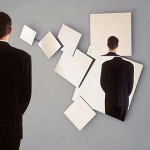 Specchio-Mirallmar-BD