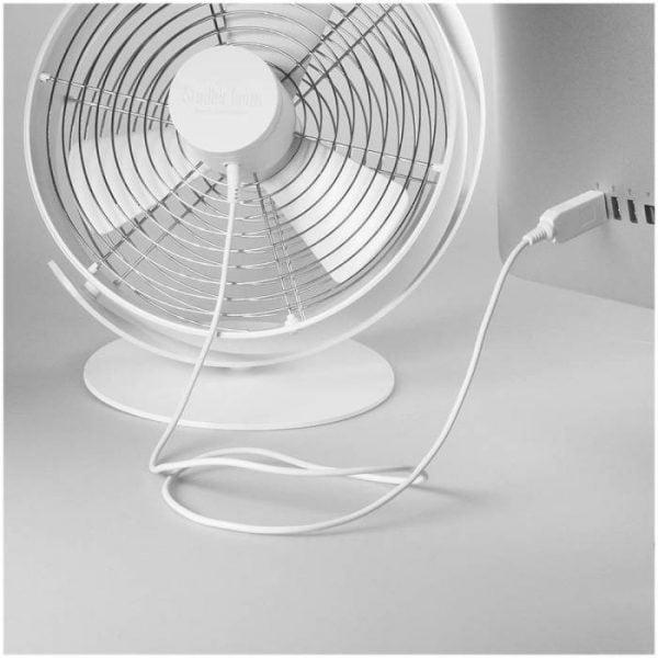 Ventilatore-Tim-B-Attacco