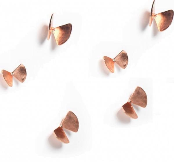 Appendiabiti-Farfalle-Rame-Mogg