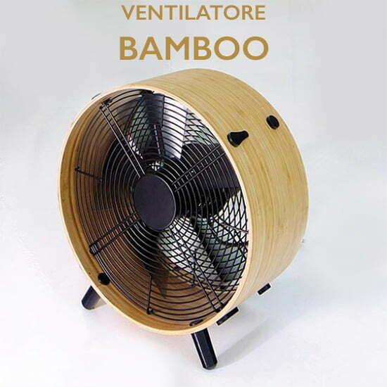 Ventilatore-Otto-Bamboo