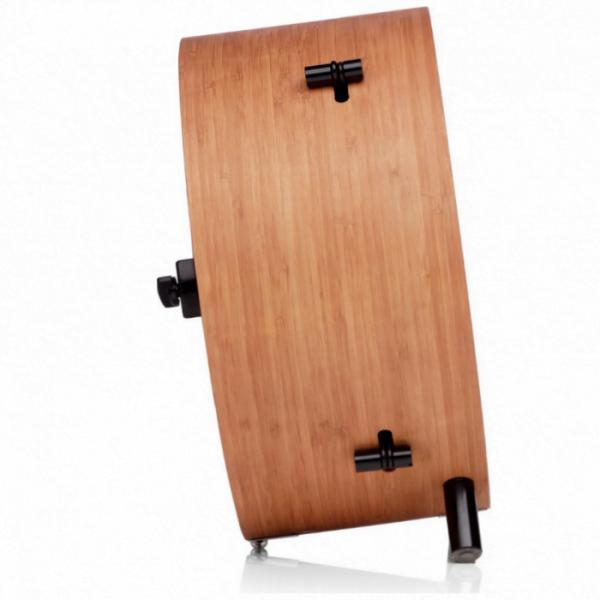 Ventilatore-Bamboo-Lato