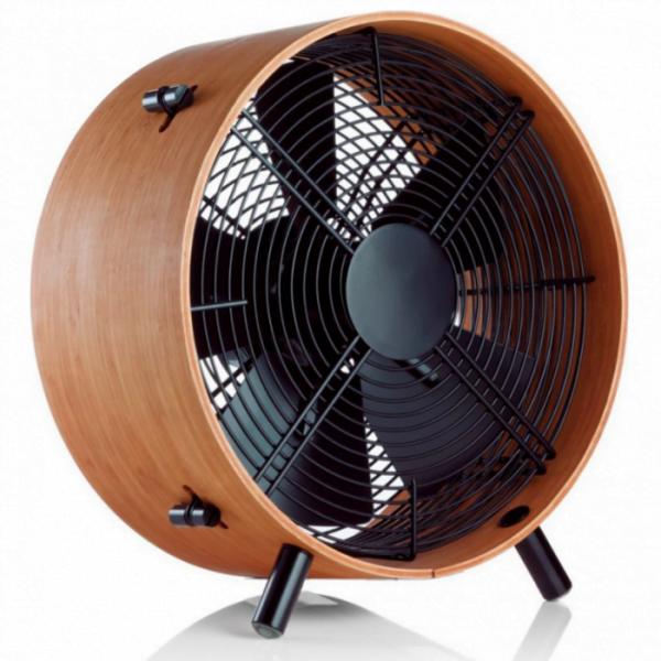 Ventilatore-Bamboo