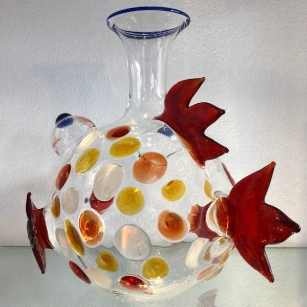Dec.Pesce-Tropic