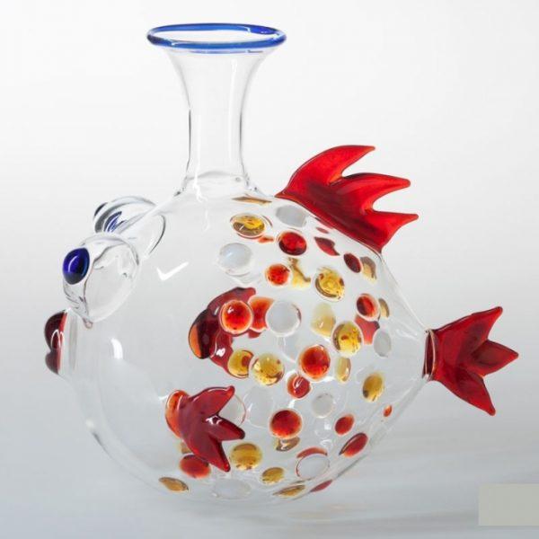 decanter-pesce-tropical