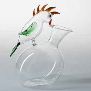 Caraffa-Parrot-Lunardon