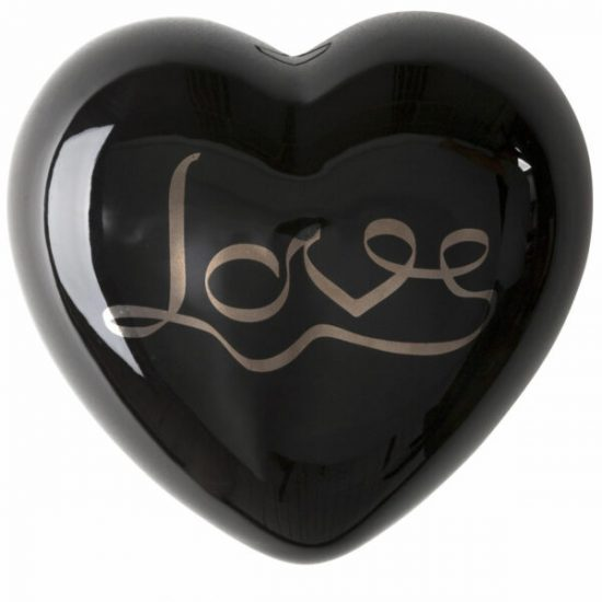 Cuore Special-Edition Love