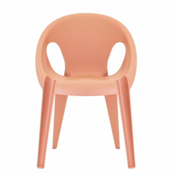 Bell-Chair-Magis-Sunrise