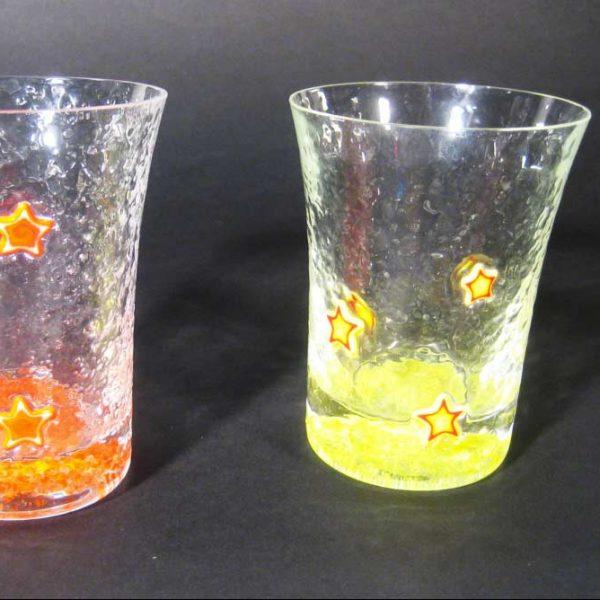 Bicchiere da bibita Sanpellegrino SANPELLEGRINO-2007-1024×667