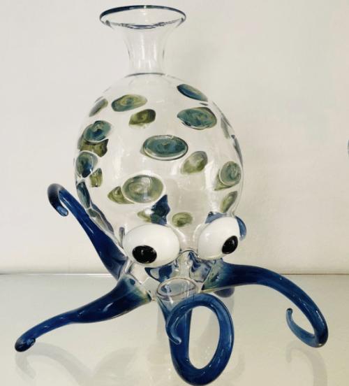 https://www.centocoseweb.com/product/decanter-octopus-massimo-lunardon/